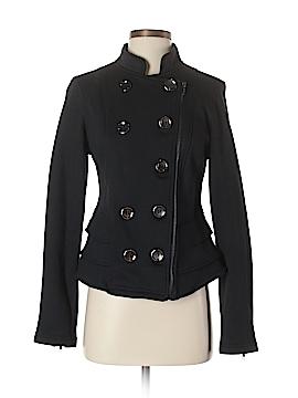 Sebby Jacket Size S