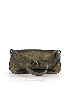J. Renee Shoulder Bag One Size
