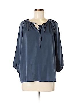 Mi ami 3/4 Sleeve Blouse Size M