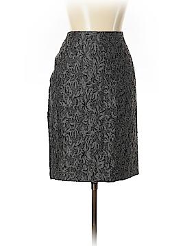 Ellen Tracy Casual Skirt Size 12