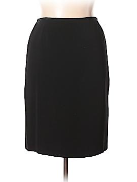 Kasper Formal Skirt Size 14