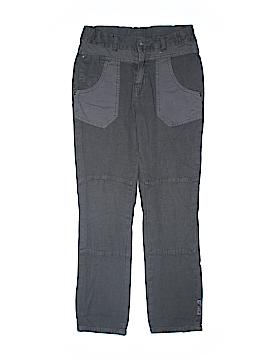 Naartjie Kids Casual Pants Size 10