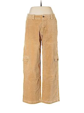 Austin Clothing Co. Cords Size 10