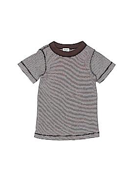 Splendid Short Sleeve T-Shirt Size 18-24 mo