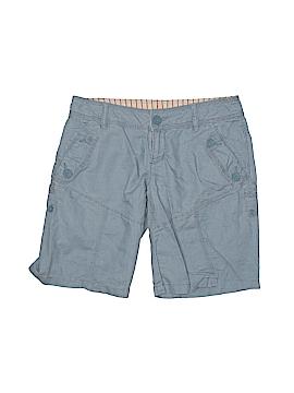 Free People Shorts Size 2