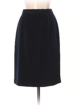 Positive Attitude Casual Skirt Size 8