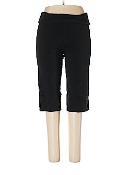 C9 By Champion Yoga Pants Size XXL