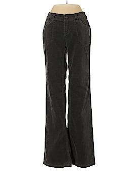 DKNY Jeans Cords Size 4