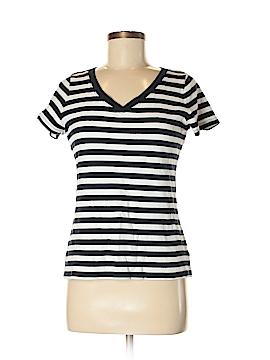 Mac & Jac Short Sleeve T-Shirt Size M