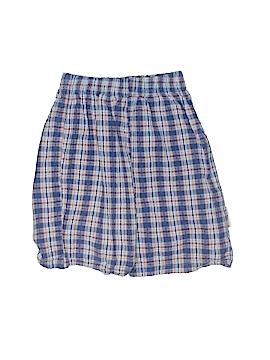 Mis-Tee-V-Us Shorts Size 6/7