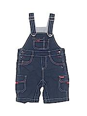 Cocorita Boys Overalls Size 90 (CM)