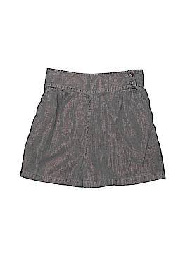 Kimchi Blue Shorts Size M