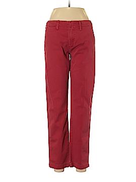 Polo by Ralph Lauren Khakis Size 4