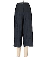 Avenue Women Dress Pants Size 24 (Plus)