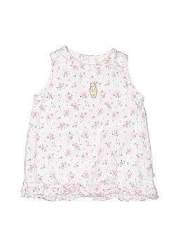 Classic Pooh Dress Size 6 mo