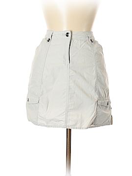 Cloudveil Casual Skirt Size 8