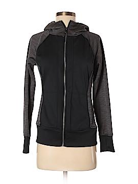 Gander Mtn Track Jacket Size XS