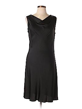 DKNY Cocktail Dress Size 12