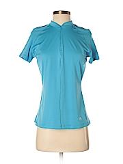 Gander Mtn Women Active T-Shirt Size S
