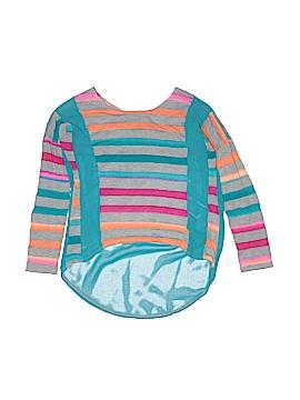 Btween Pullover Sweater Size 10