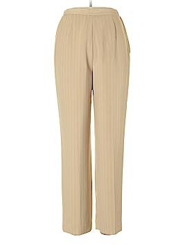 Bill Blass Dress Pants Size 8