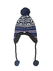 Nirvanna Designs Inc. Women Winter Hat One Size