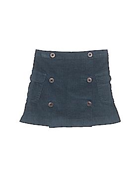 Jacadi Skirt Size 4