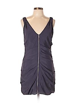 Poleci Cocktail Dress Size 6