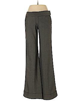 Felina Dress Pants Size M