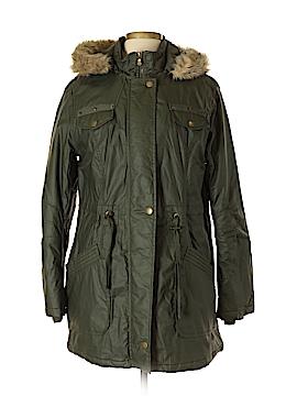 Buffalo by David Bitton Coat Size L