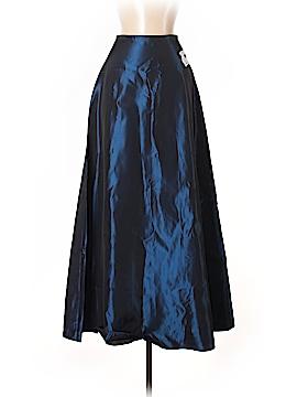 Jessica McClintock Formal Skirt Size 8
