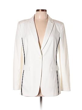Peace of Cloth Blazer Size 12