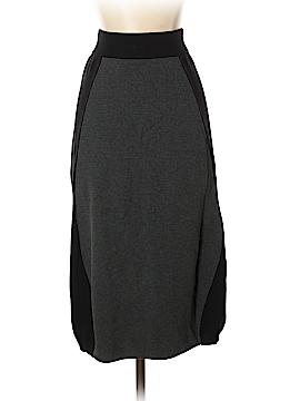 Stella Carakasi Casual Skirt Size S