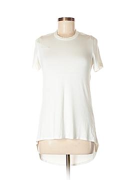Nasty Gal Inc. Short Sleeve Top Size XXS