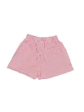 Bella Khaki Shorts Size 3