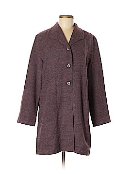 J.jill Jacket Size 10