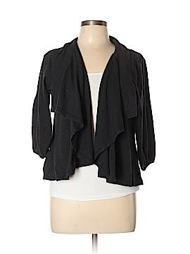 ExOfficio Cardigan Size XL