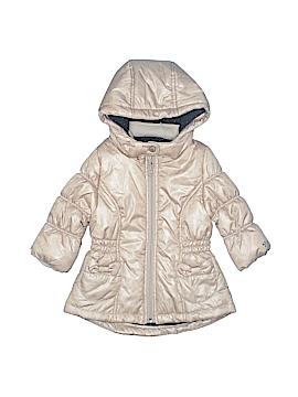 Catimini Jacket Size 12 mo