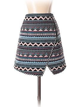 Greylin Casual Skirt Size S