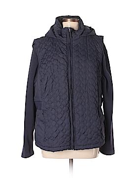Van Heusen Jacket Size XL