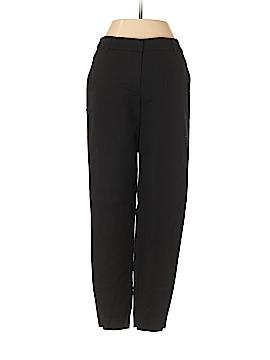 Jones New York Signature Dress Pants Size 4