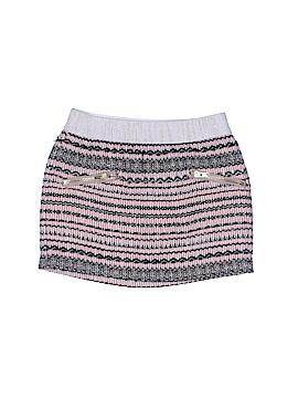 OshKosh B'gosh Skirt Size 2T