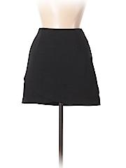 BB Dakota Women Casual Skirt Size 4