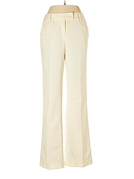 Bob Mackie Dress Pants Size 6
