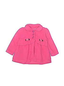 Kids Headquarters Fleece Jacket Size 18 mo