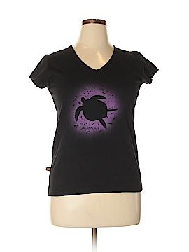 Unbranded Clothing Short Sleeve T-Shirt Size XXL