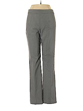 Briggs New York Dress Pants Size S