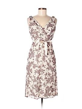 Faith Love Passion Casual Dress Size 4