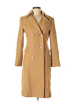 Express Wool Coat Size 3 - 4