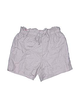 Cynthia Rowley for T.J. Maxx Khaki Shorts Size 6
